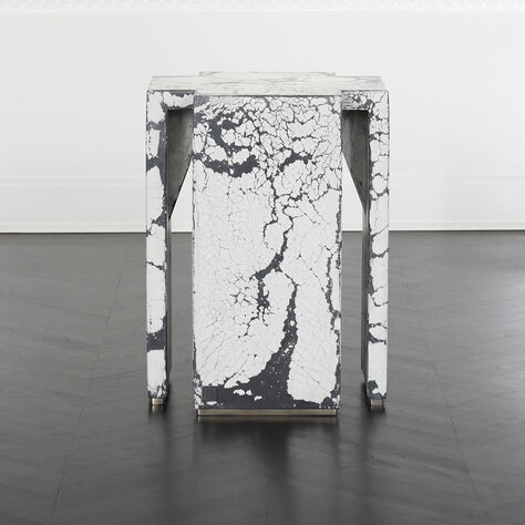 RICHTER SIDE TABLE