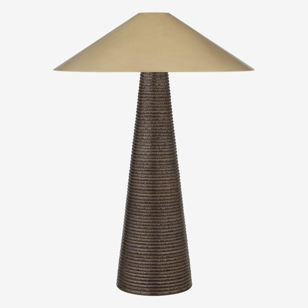 MIRAMAR TABLE LAMP