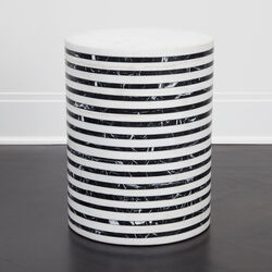 LINEAGE STOOL