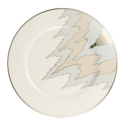 PICKFAIR CHARGER PLATE