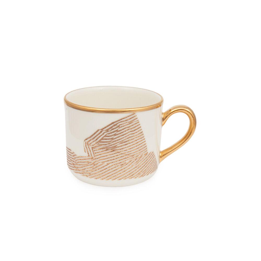 BEDFORD TEA CUP