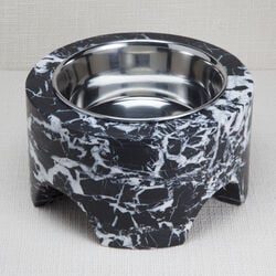 ZUMA LARGE DOG BOWL
