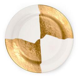 DOHENY DINNER PLATE