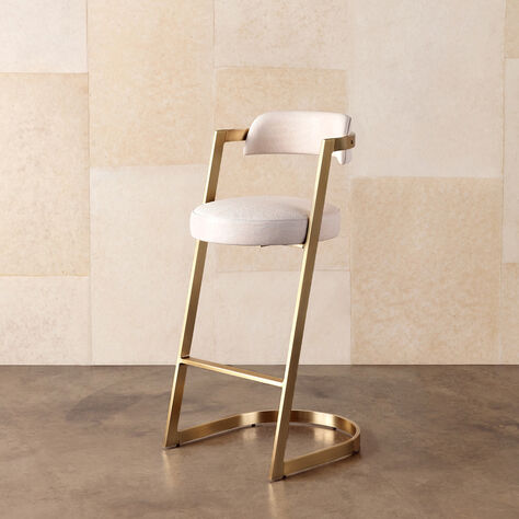 STUDIO BAR STOOL