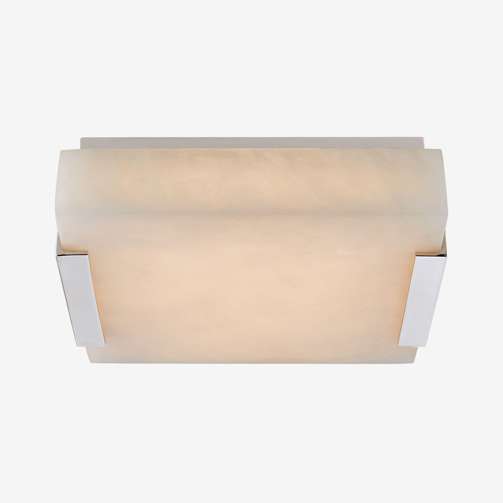 COVET SMALL FLUSH MOUNT