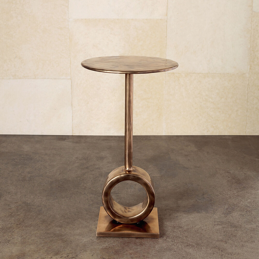Designer Tables High End Amp Contemporary Kelly Wearstler