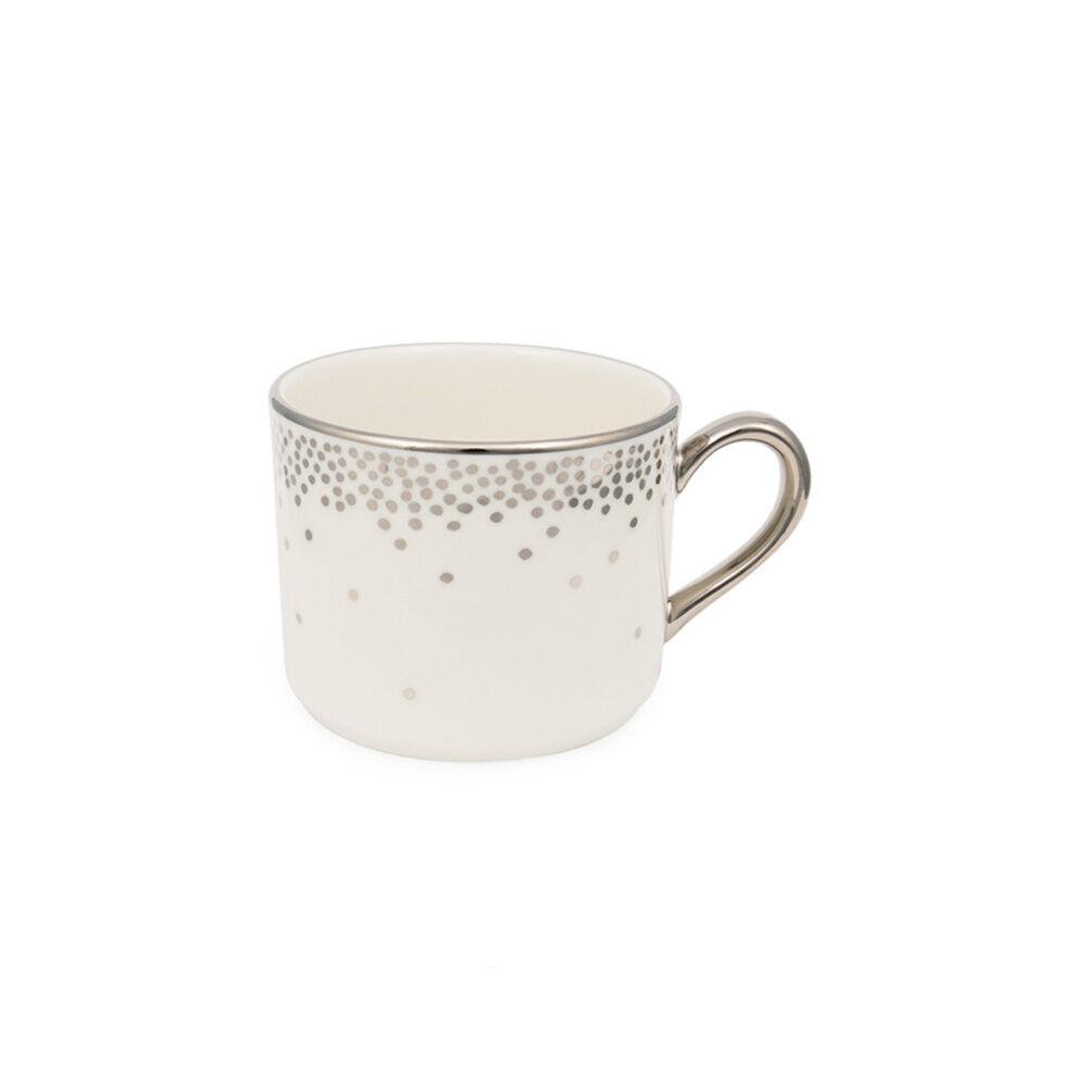 TROUSDALE TEA CUP