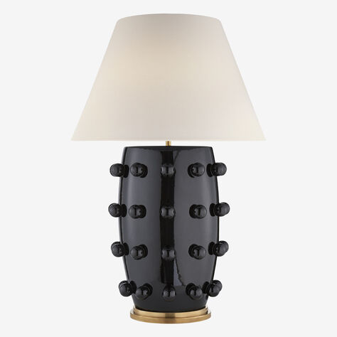 LINDEN TABLE LAMP