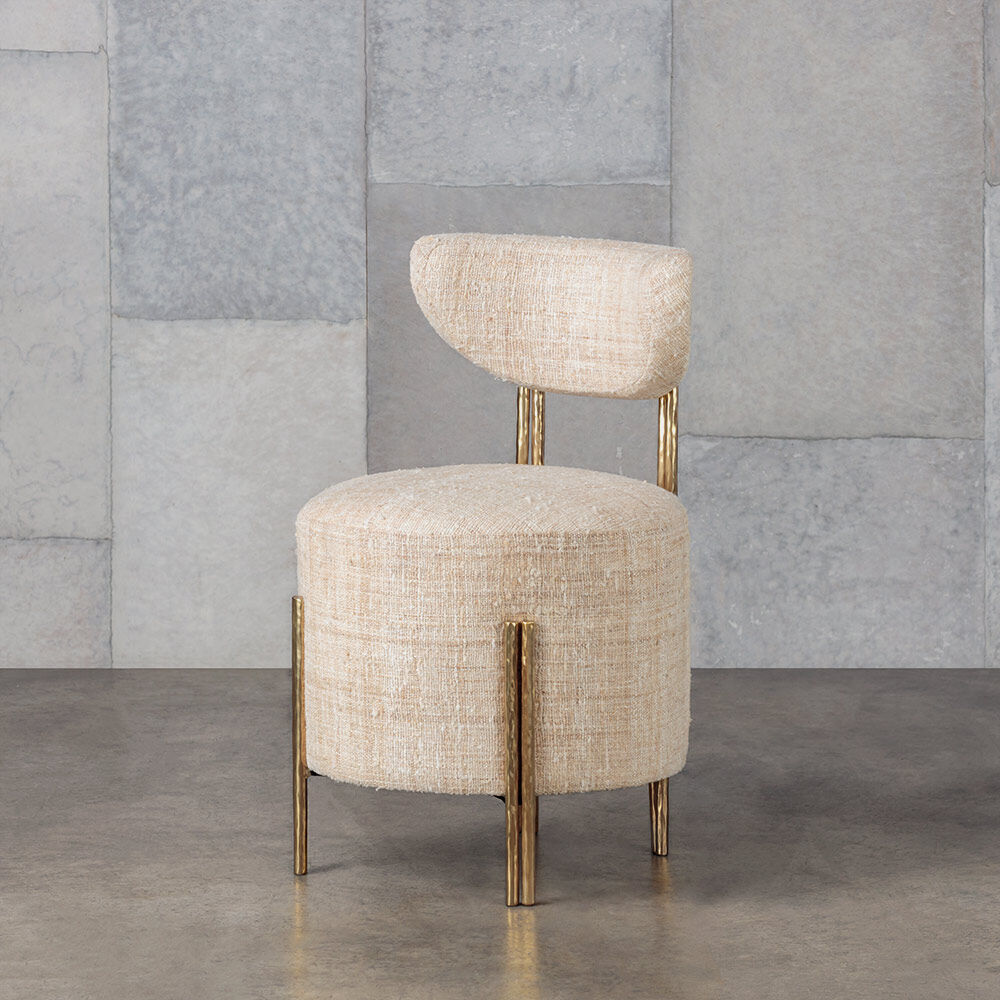 Kelly Wearstler Furniture: High End Furniture New Collections