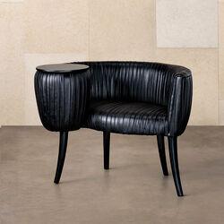 Souffle Tail Chair Rhf