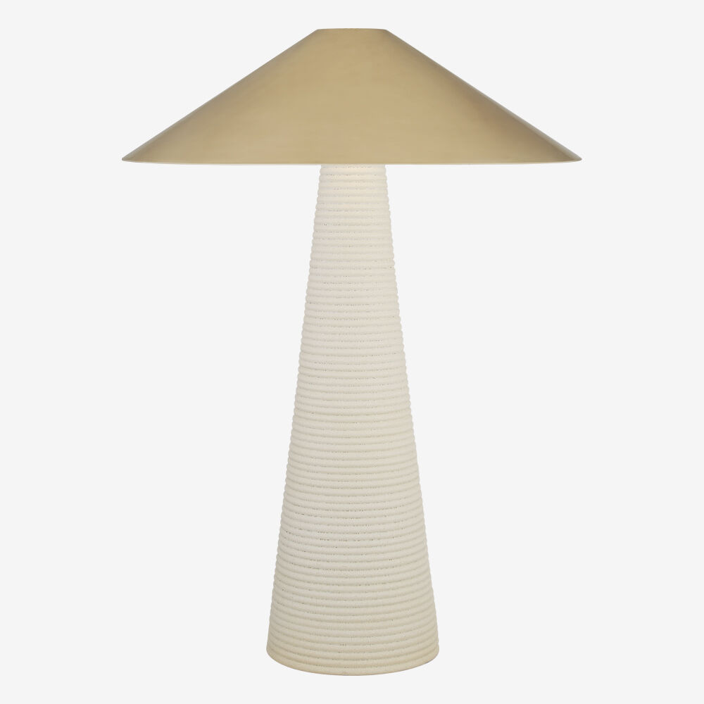 MIRAMAR TABLE LAMP
