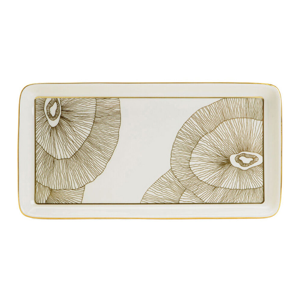HILLCREST SMALL TRAY