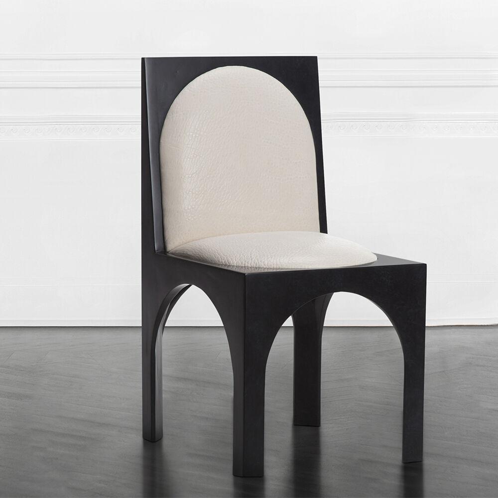 Roxbury Dining Chair