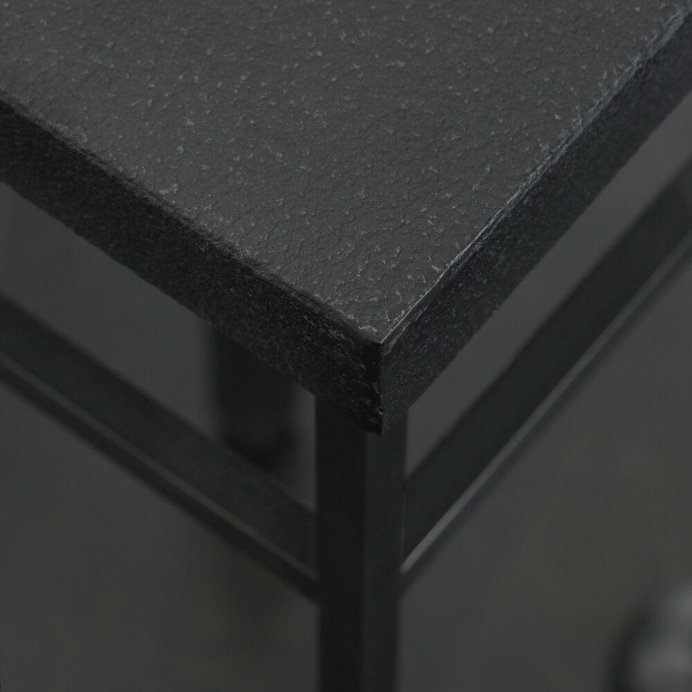 NIMES DRINKS TABLE - BLAST