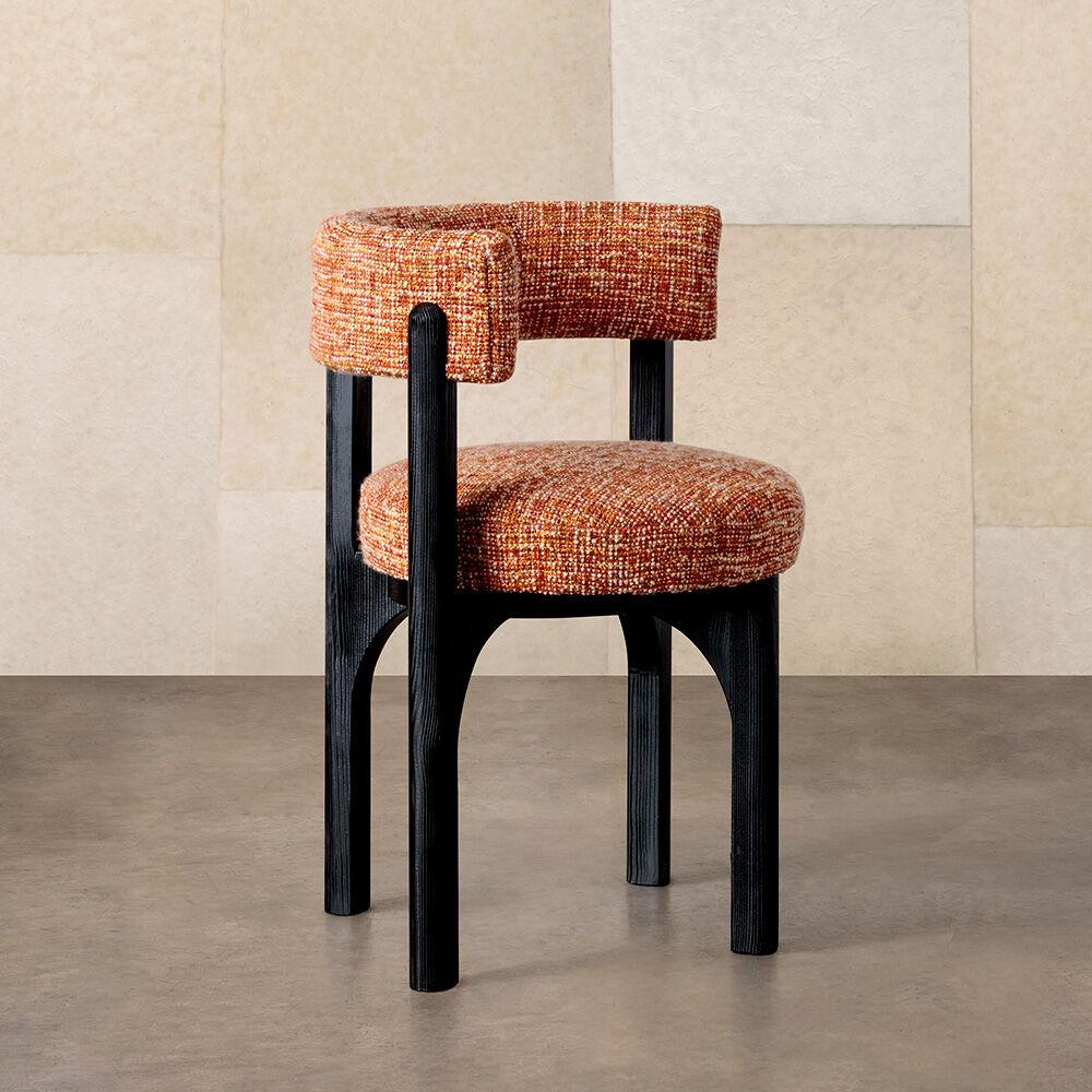 Heron Dining Chair
