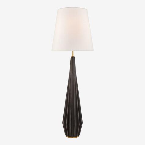 CACHET FLOOR LAMP