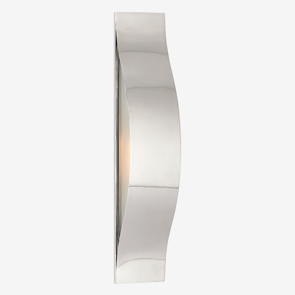 AVANT MEDIUM LINEAR SCONCE