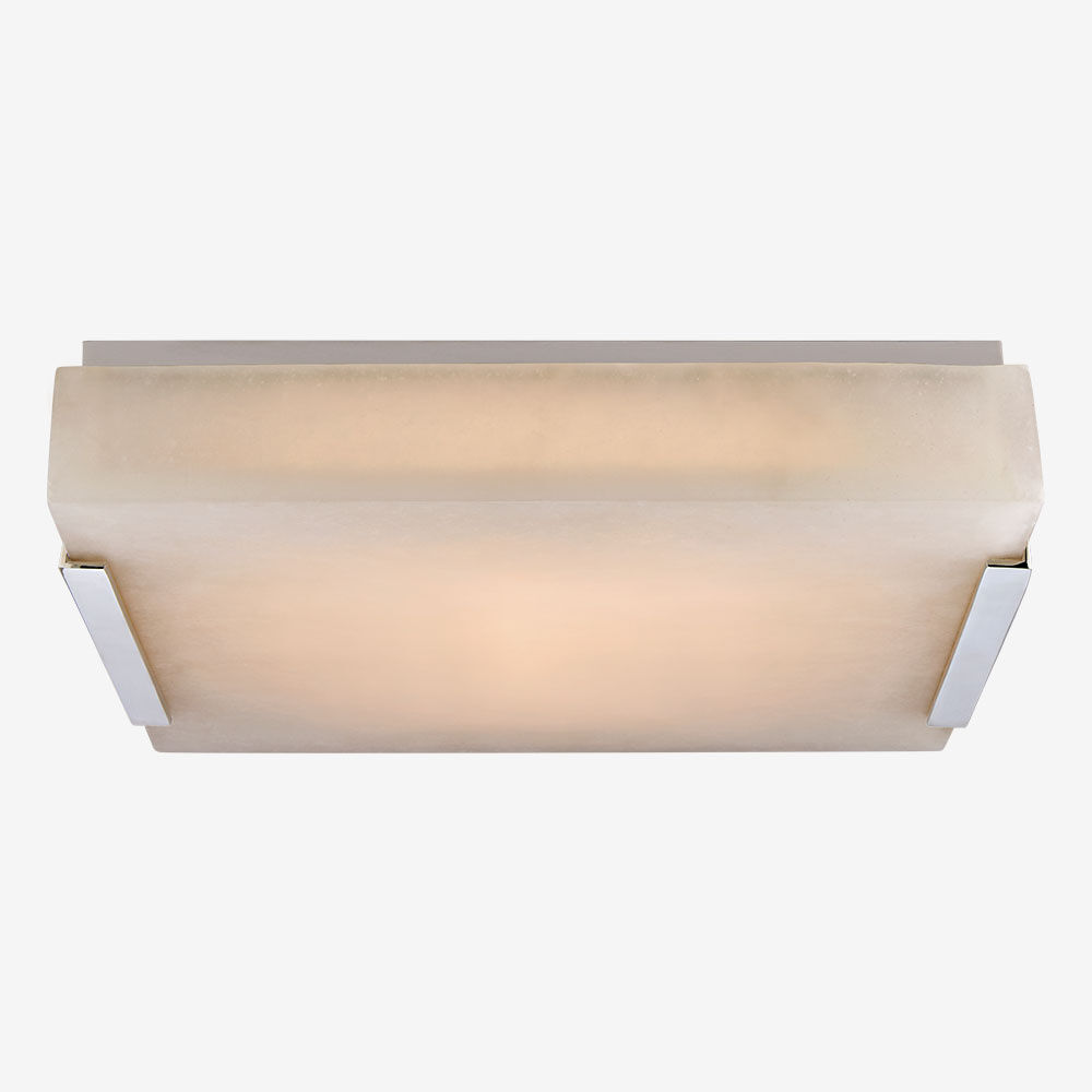 COVET MEDIUM FLUSH MOUNT