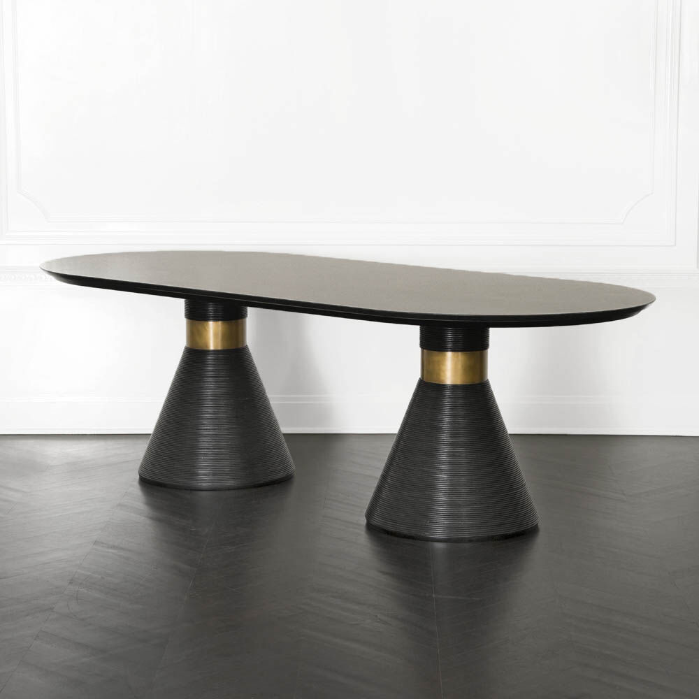 Miramar Dining Table