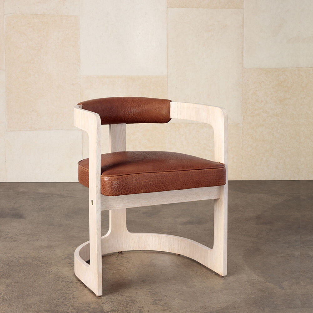 Designer Chairs High End Seating Kelly Wearstler