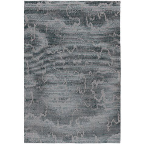 STACCATO RUG