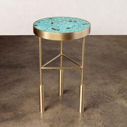SEDONA SIDE TABLE
