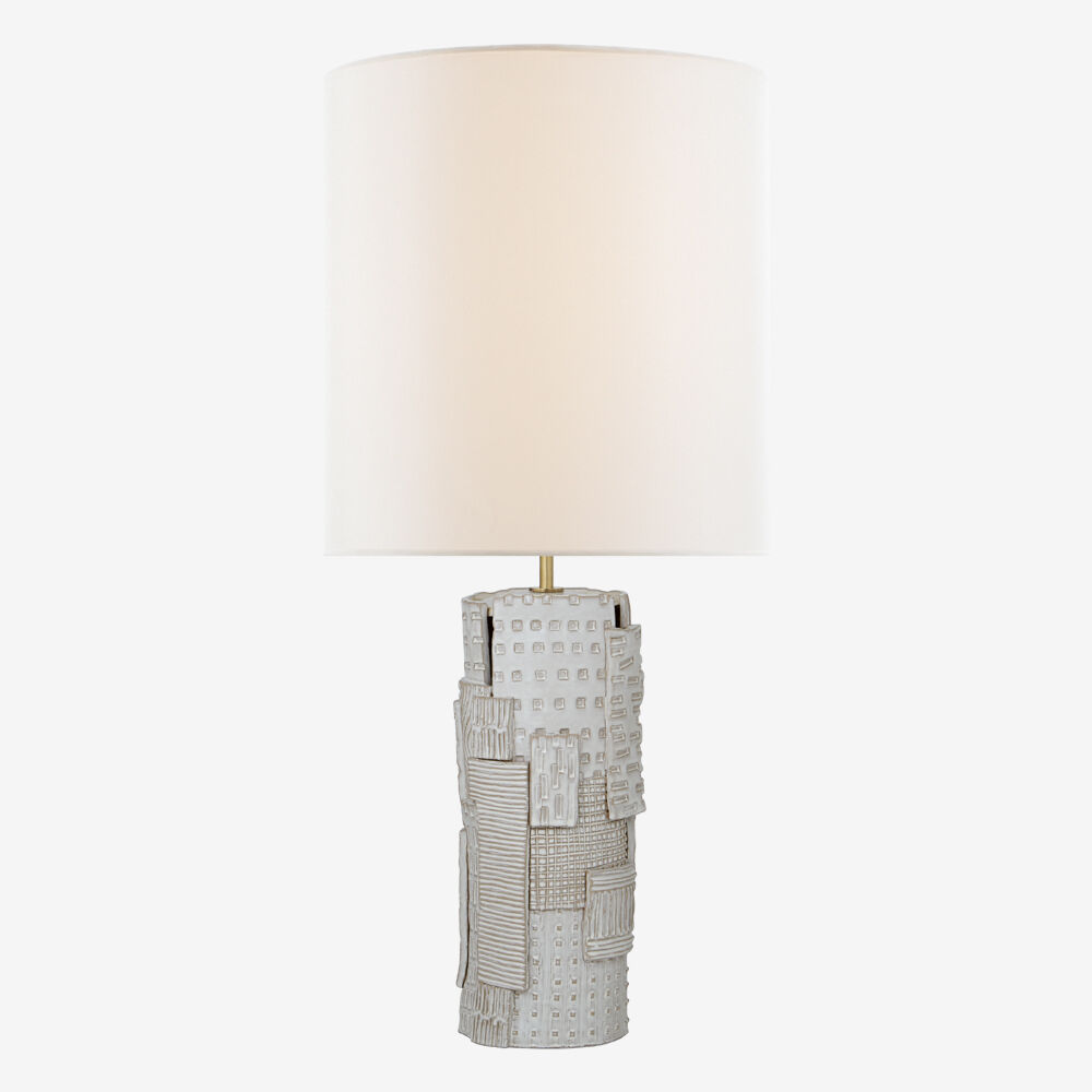 PASTICHE LARGE TABLE LAMP