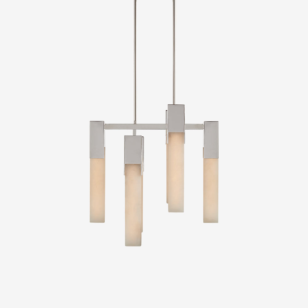 COVET SMALL CHANDELIER