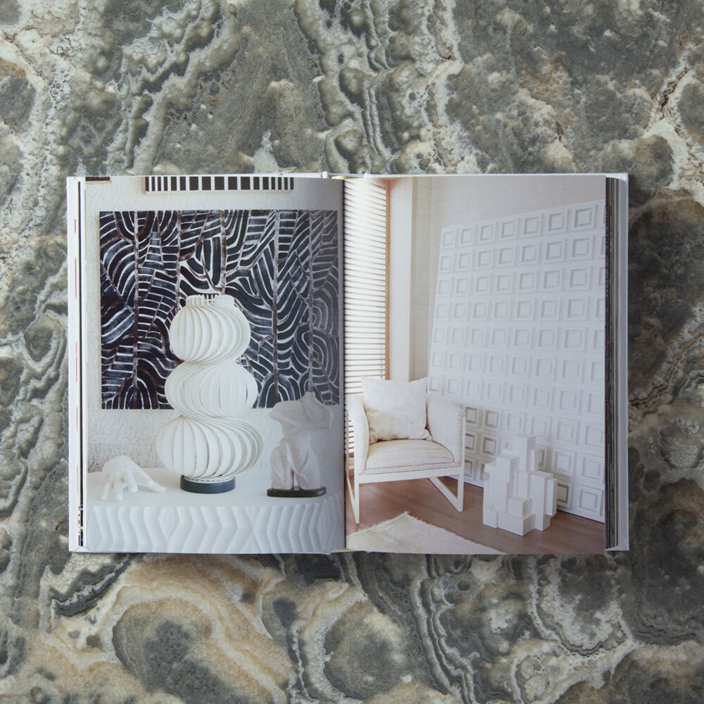 Hue, Limited Edition - WHITE