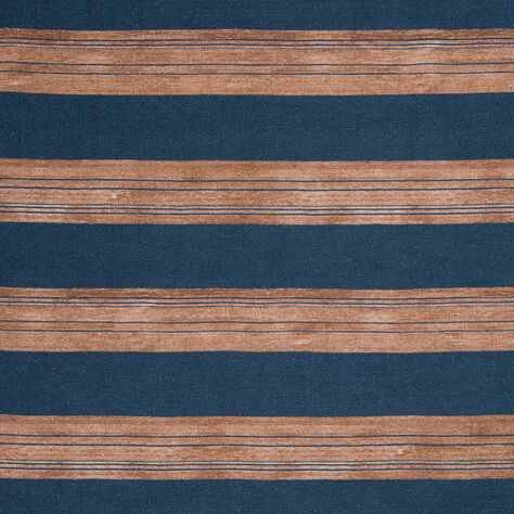 ASKEW FABRIC