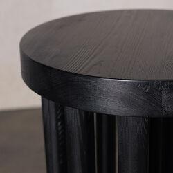 DREXEL SIDE TABLE