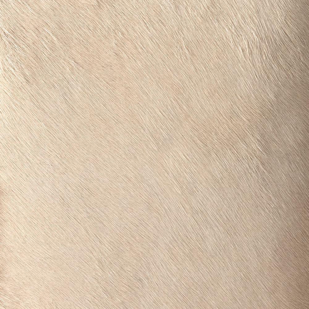 FAIRFAX CHAIR - Right Hand Facing
