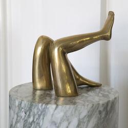 CLASSIC LEGS