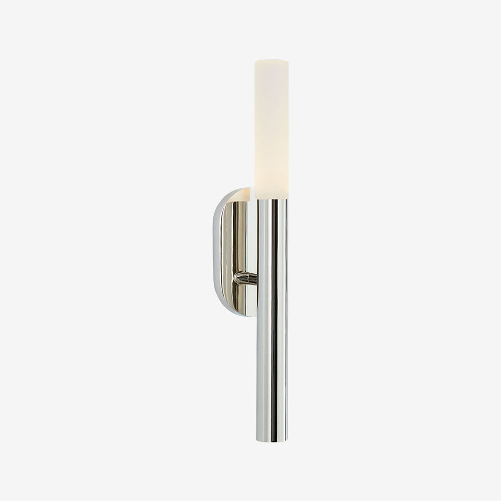 ROUSSEAU SMALL BATH SCONCE
