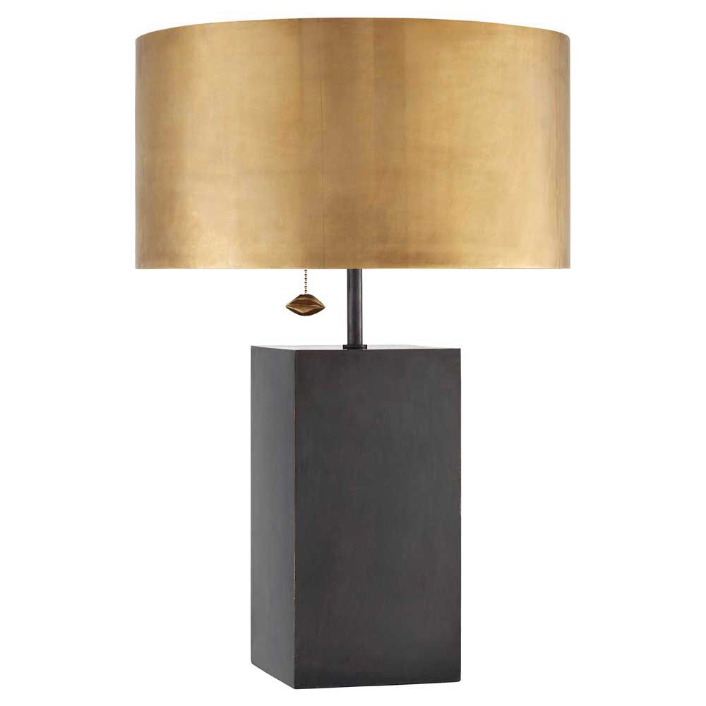 ZUMA TABLE LAMP