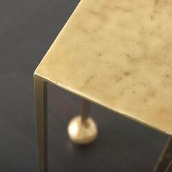 NIMES PETITE COCKTAIL TABLE