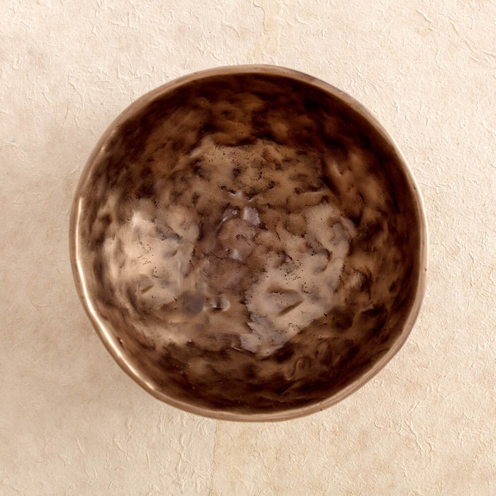 HEATH SMALL BOWL