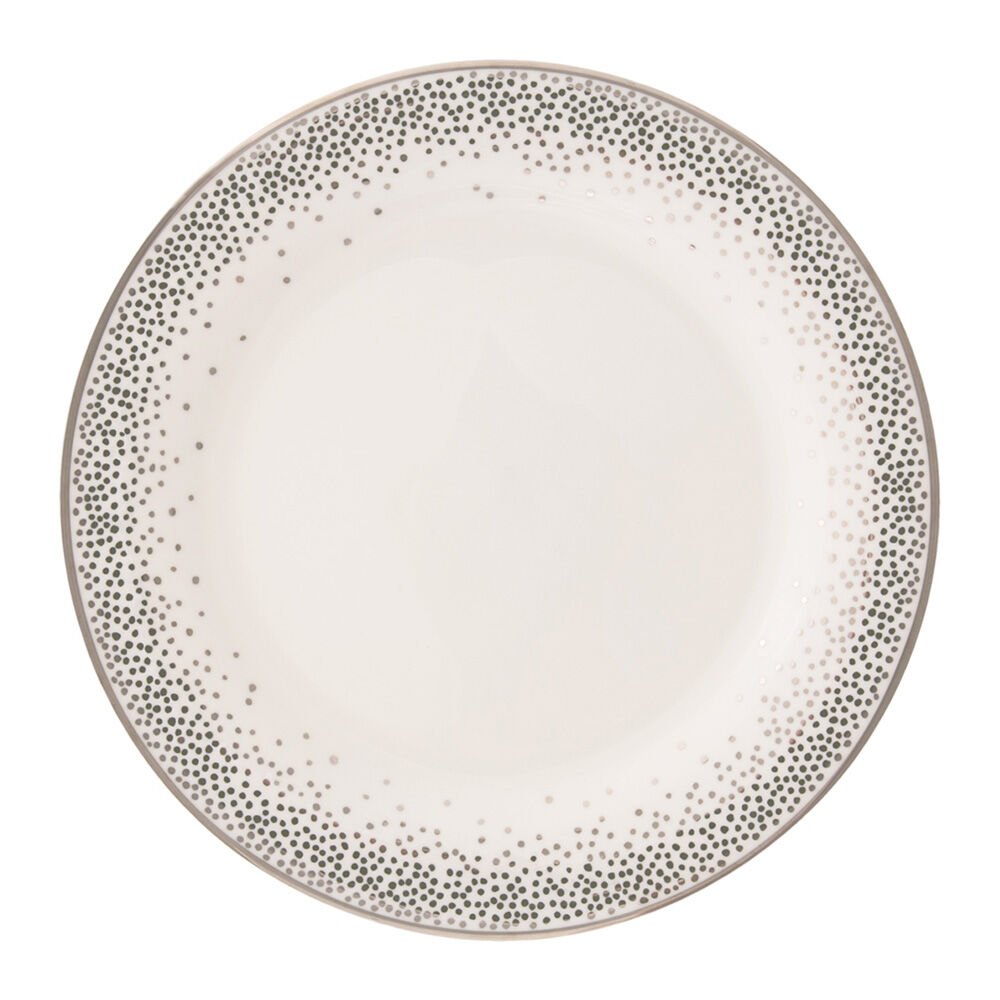 TROUSDALE DINNER PLATE