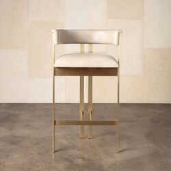 ELLIOTT COUNTER STOOL