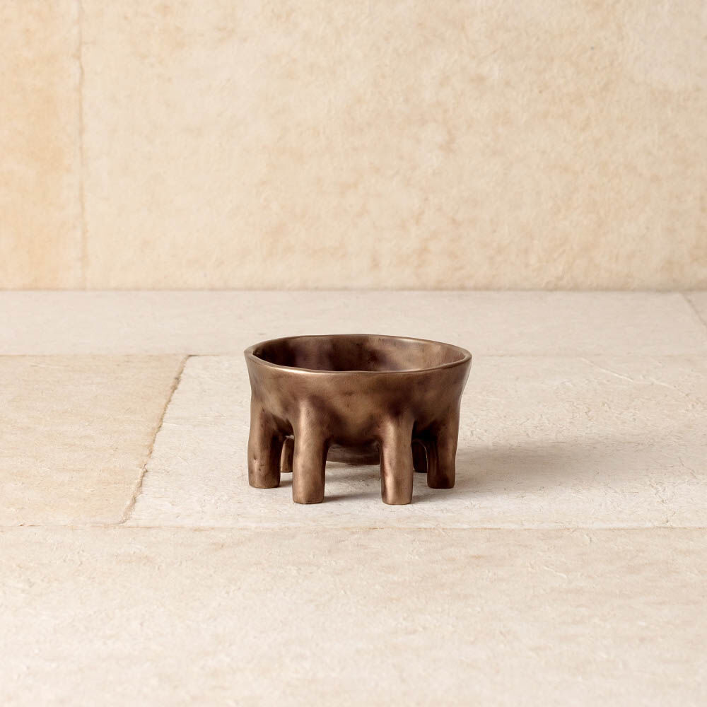 HEATH MINI BOWL