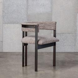 Phenomenal Elliott Chair By Kelly Wearstler Squirreltailoven Fun Painted Chair Ideas Images Squirreltailovenorg