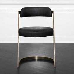 Fabulous Studio Dining Chair Squirreltailoven Fun Painted Chair Ideas Images Squirreltailovenorg