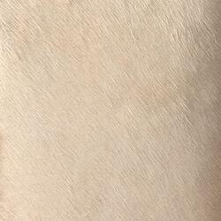 FAIRFAX CHAIR - Left Hand Facing