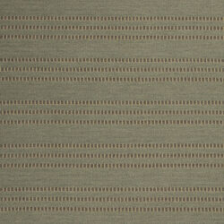 FRINGE OUTDOOR FABRIC