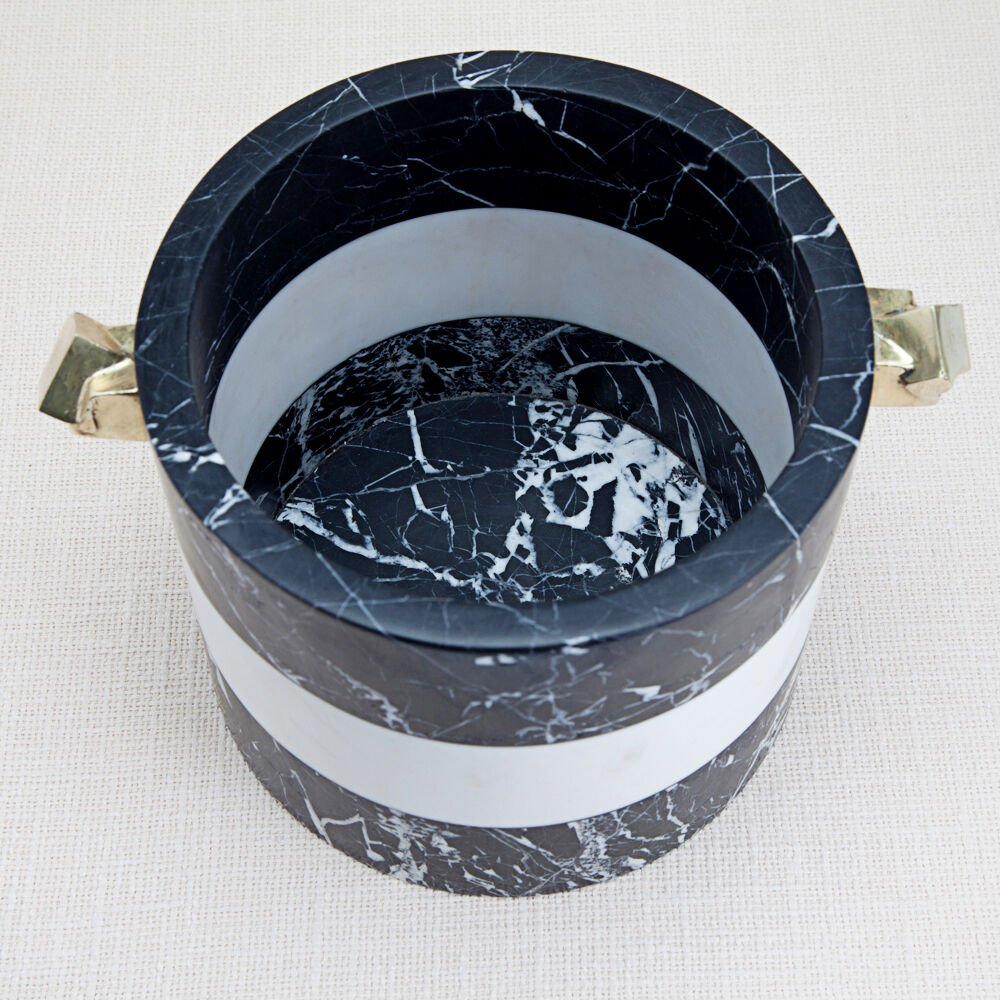 ACOLYTE ICE PAIL