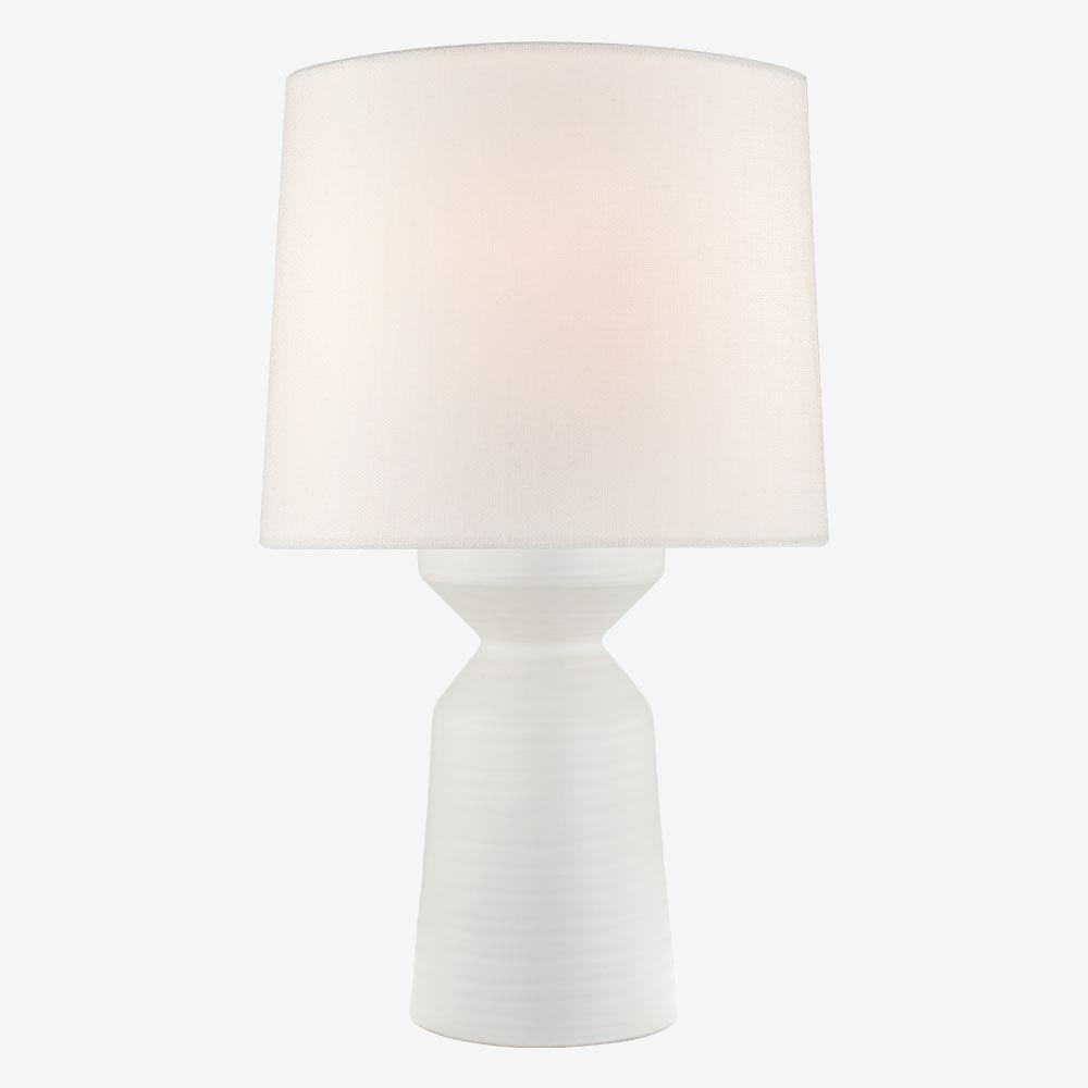 NERO LARGE TABLE LAMP