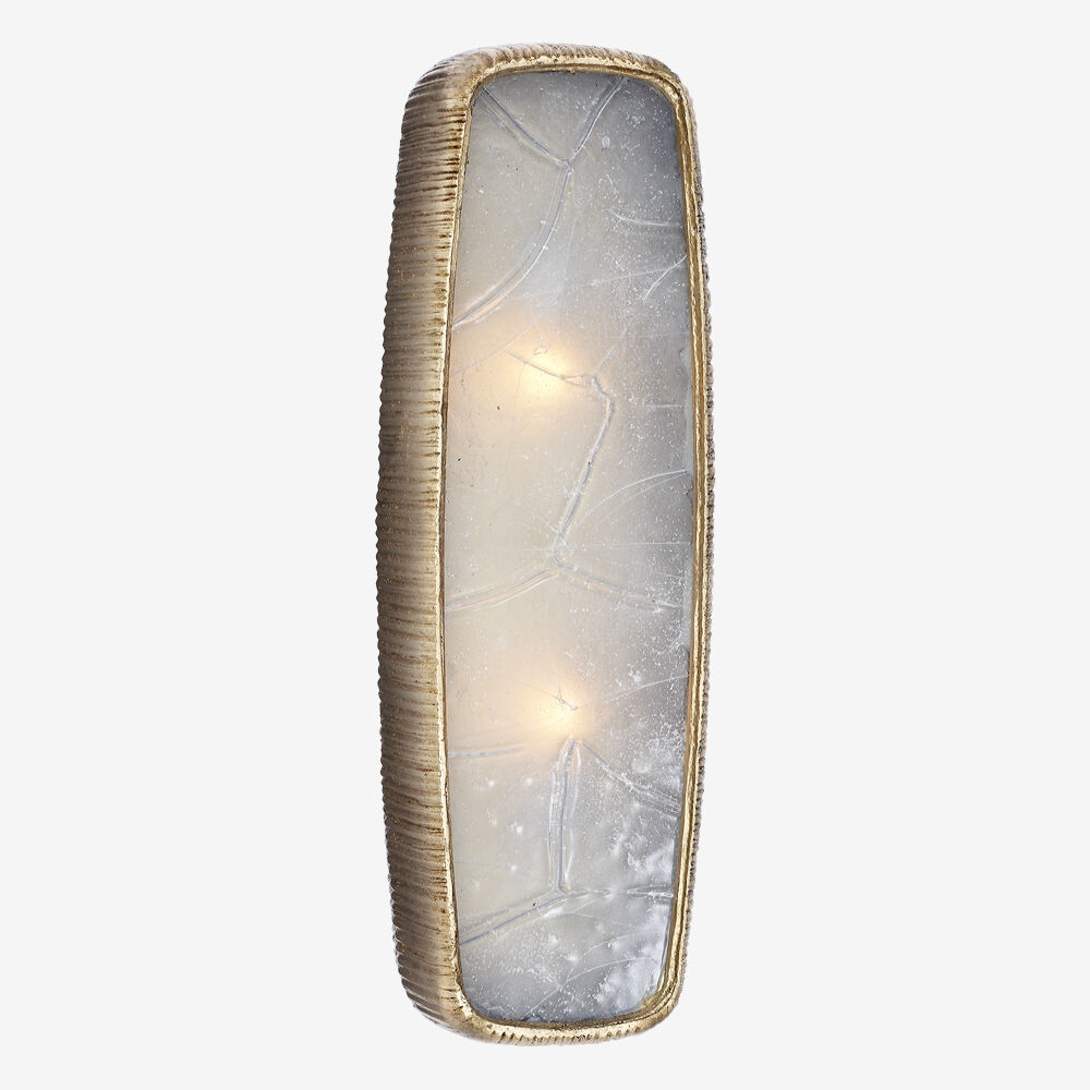 UTOPIA LARGE SCONCE