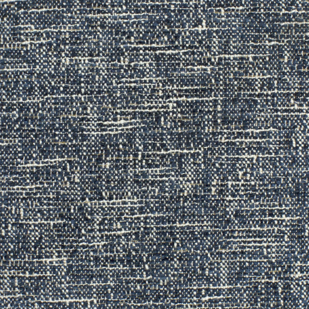https://www.kellywearstler.com/dw/image/v2/AAJB_PRD/on/demandware.static/-/Sites-kw-master-catalog/default/v1579229637953/images/GWF3720/GWF3720_color.TEAL_view.1.jpg?sw=1000&sh=1000