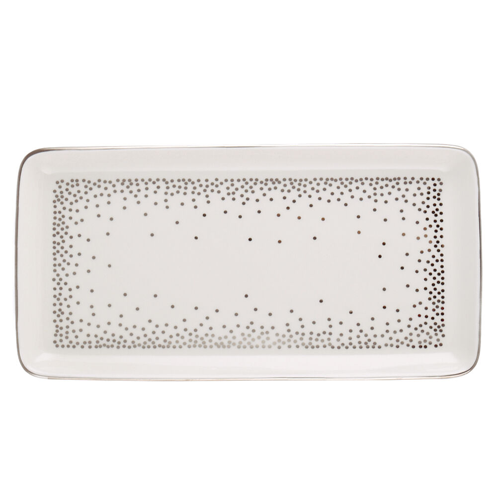TROUSDALE SMALL TRAY