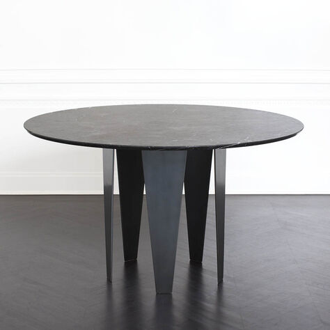 GRAFTON DINING TABLE